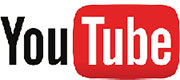 ArsLegis Youtube