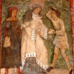 Saint Yves, autor nieznany