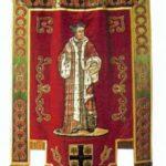 Banniere St Yves